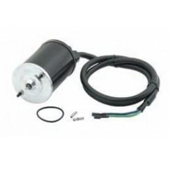 Power Tilt / Trim Motor 9-18617