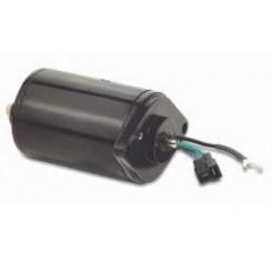 Power Tilt Motor 9-18600