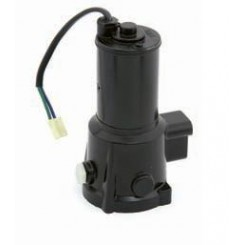 Power Trim Motor & Reservoir 9-18601