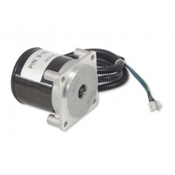 Power Trim Motor 9-18103