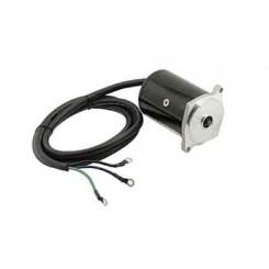 Power Trim Motor 9-18215