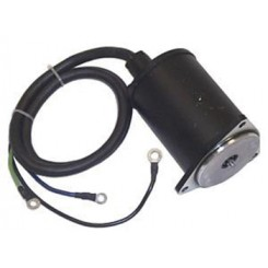 Power Trim Motor 9-18300