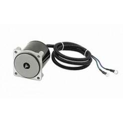 Power Trim Motor 9-18303