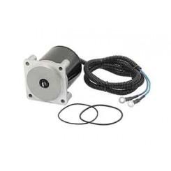 Power Trim Motor 9-18305