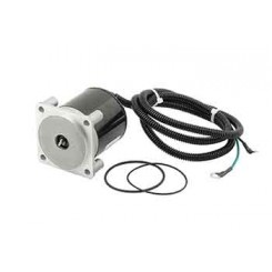 Power Trim Motor 9-18350
