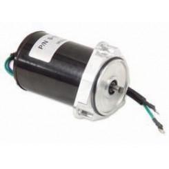 Power Trim Motor 9-18602