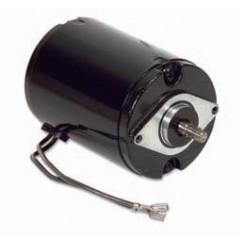 Power Trim Motor 9-18603