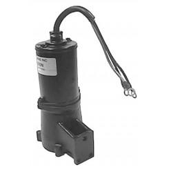 Power Trim Motor 9-18604