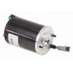 Power Trim Motor 9-18605