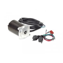 Power Trim Motor Kit 9-18201