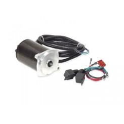 Power Trim Motor Kit 9-18201