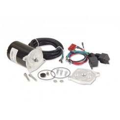 Power Trim Motor Kit 9-18205