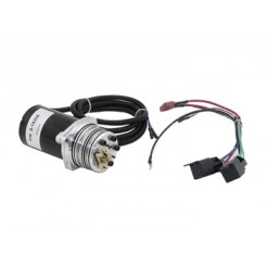 Power Trim Motor/Pump 9-18206
