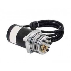 Power Trim Motor/Pump 9-18213