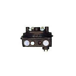 Power Trim Pump 9-18306