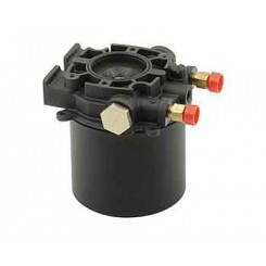 Power Trim Pump/Reservoir 9-18619