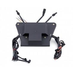 Powerpack 9-25018