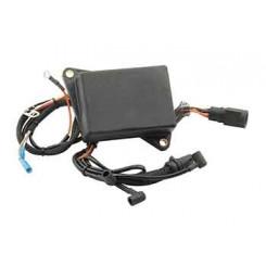 Powerpack 9-25028