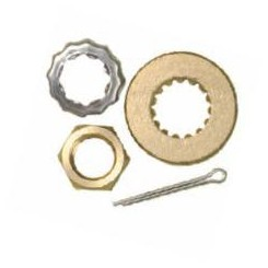 Prop Nut Kit 9-73953