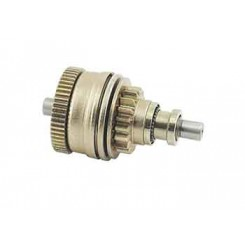 PWC Idler Gear Assembly 9-15080