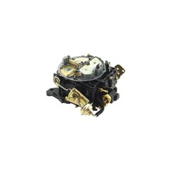 Renoveret Kaburator V-6 4 bbl Roshester