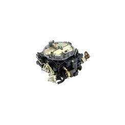 Renoveret Kaburator V-8 4 bbl Rochester 9-34007