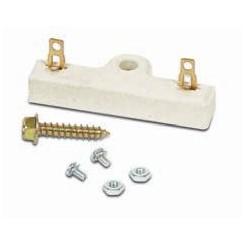 Resistor For Coil 9-29900