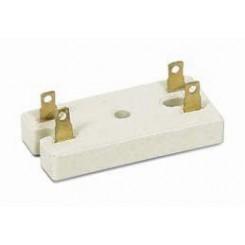 Resistor For Coil 9-29901