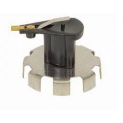 Rotor & Wheel Assembly 9-29200