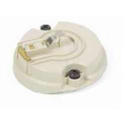 Rotor 9-29204