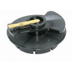 Rotor, E-Spark® 9-29228