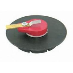 Rotor, E-Spark® 9-29229