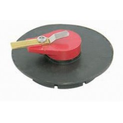 Rotor, E-Spark® 9-29230