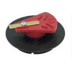 Rotor, E-Spark® 9-29231