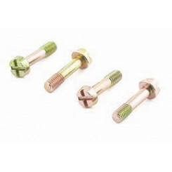 Screw Package (4pcs) 9-61051