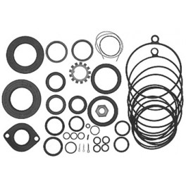 Seal Kit, Complete Drive Unit 9-77900