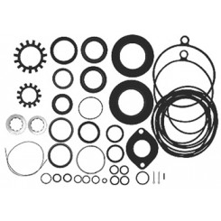 Seal Kit, Complete Drive Unit 9-77901