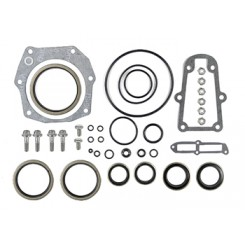 Seal Kit, Gear Housing 9-74400
