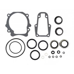 Seal Kit, Gear Housing 9-74401