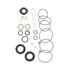 Seal Kit, Upper Unit 9-77902
