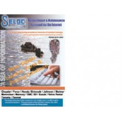 SelocOnLine CD