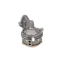 Benzin Pumpe OMC V-8 9-35407
