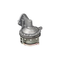 Benzinpumpe Mercruiser GM V-8