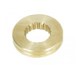 Spacer, Prop Nut 9-73904