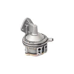 Benzinpumpe OMC GM-8