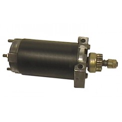 STARTER CHRYSLER/FORCE 40-50 HP 9-15015