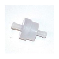 SUZUKI FUEL FILTER DF 4/6 9,9-15/9,9A