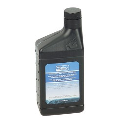 TC-W3  2-CYCLE ENGINE OIL 946ML