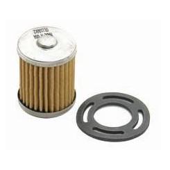brændstoffilter 9-37820
