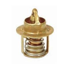 Thermostat 143° F 9-43024